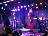 HΛL's Bar @ 池袋RedZONE 2013最終
