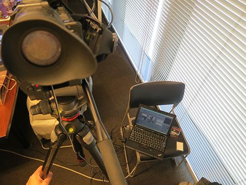 windows8.1をクリーンインストールしたThinkPad X200sを録画機に使う