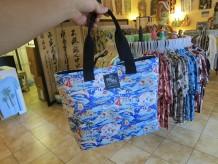 Kona Bay Hawaii(コナベイハワイ)でであったハワイアンなお気に入りバッグ