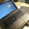ThinkPad X240sを使いすぎて眼精疲労対策