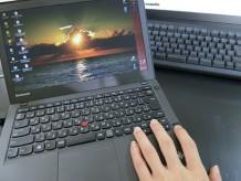 ThinkPad X240s を1年4ヶ月使い続けたあとの起動時間は?