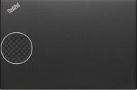 ThinkPad X1 Carbon 2015 日本限定モデルは格子状のカーボン柄