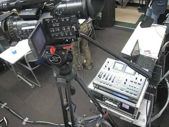 ThinkPad X200sはいつも仕事のそばにいた