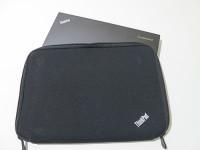 ThinkPad X250 ケース リバーシブル・スリーブケース