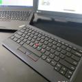 ThinkPad ワイヤレス トラックポイントキーボード で作業効率アップ