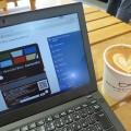 ThinkPad X250がWindows10に対応して大幅割引中