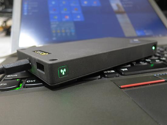 5Ghz帯のWIFIにつなげるには親機、子機、ともに対応している必要がある