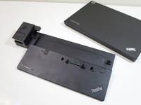 ThinkPad X250にOnlinkプロドックは対応していないけど・・・