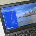 windows10のスタートメニューをフリーソフトでWindows7と同じ外観へ