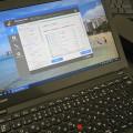Windows10を高速化、不要なソフトを削除するフリーソフト