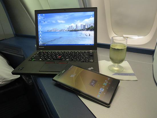 ThinkPad X250 windows10を選ぶにはいい時期かも