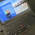 ThinkPad X250 Windows10にして5ヶ月 使い心地は?