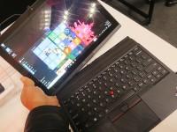 ThinkPad X1 tablet CPUはCore m5-6Y54,6Y57・m7-6Y75どれにする