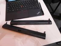 ThinkPad X1 Tablet プロダクティビティモジュールは必要か?