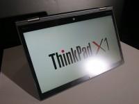 ThinkPad X1 Yoga NFC構成が不可で自動キャンセル