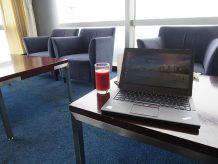 ThinkPad X260 重さは 重量よりも優先するもの