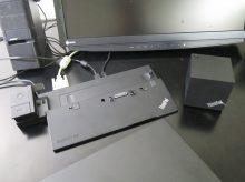 Thinkpad X260 ウルトラドッグとWiGigドック