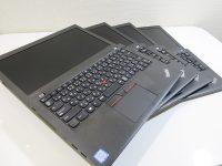 ThinkPad X270 フルモデルチェンジはしないのか