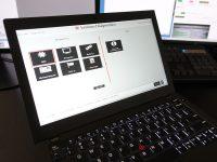 ThinkPadのSSD・HDDが正常稼働しているか? Lenovo Diagnosticsで診断する
