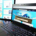 amazon プライムデー サムスン PCIe NVMe SSD ThinkPadユーザーにおすすめ